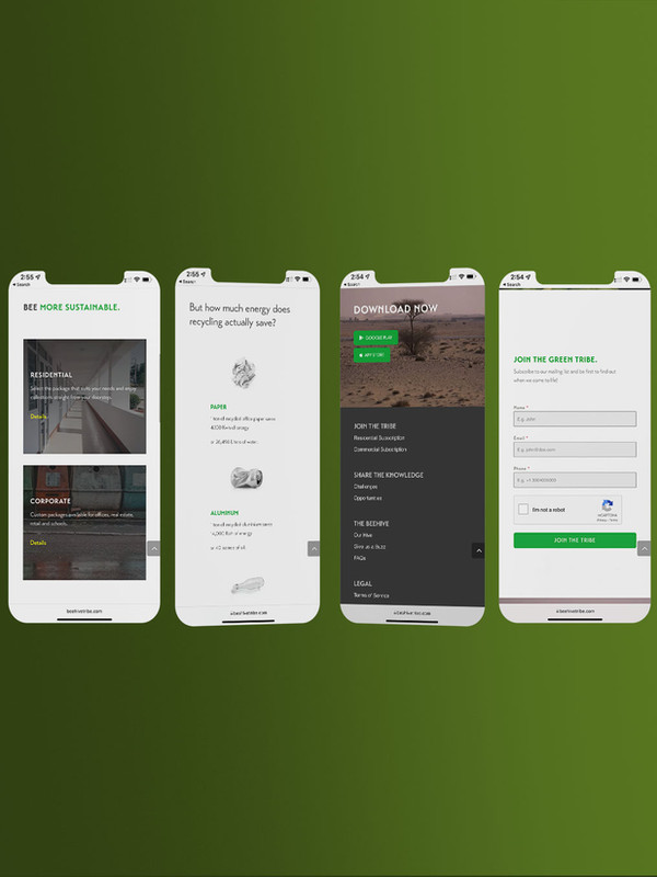 mobile-beehive-web.jpg