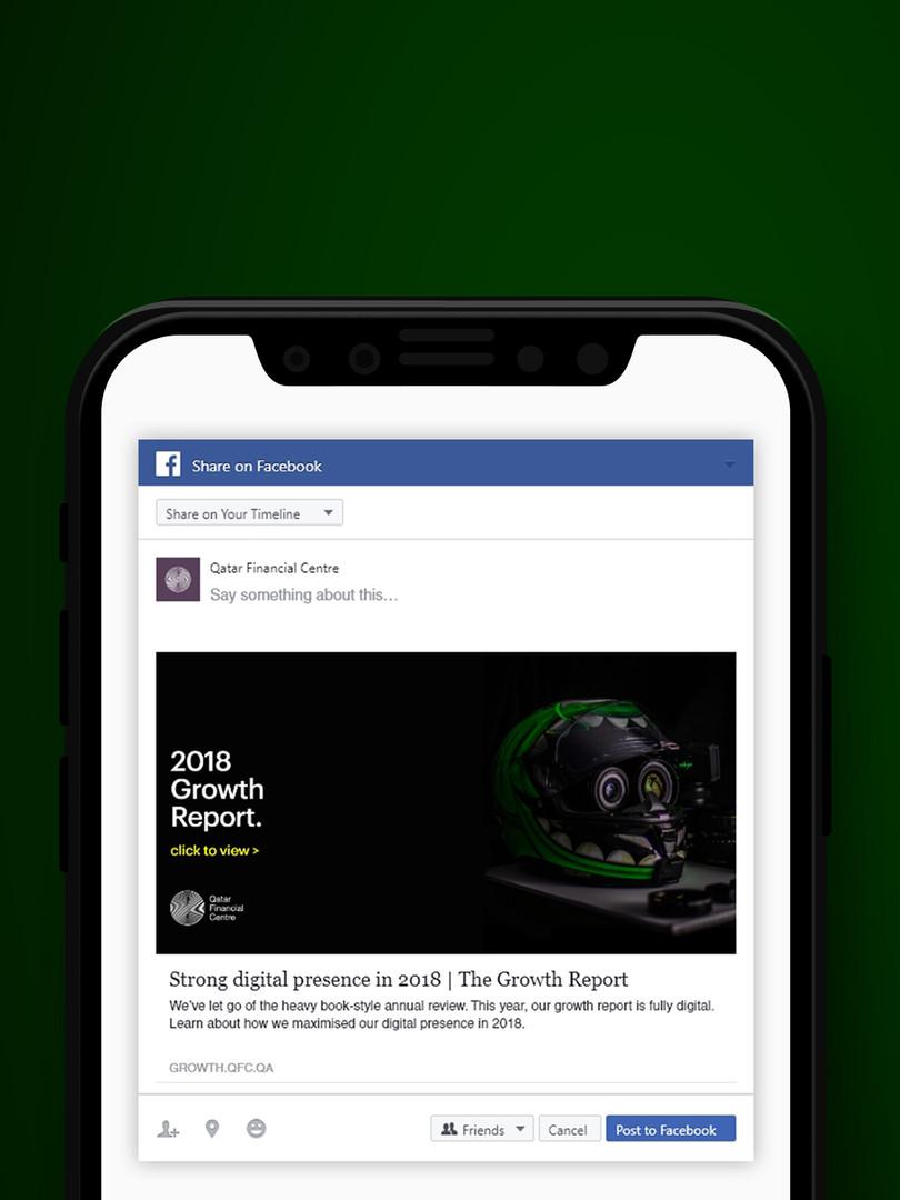 digital-fb-growth-report.jpg