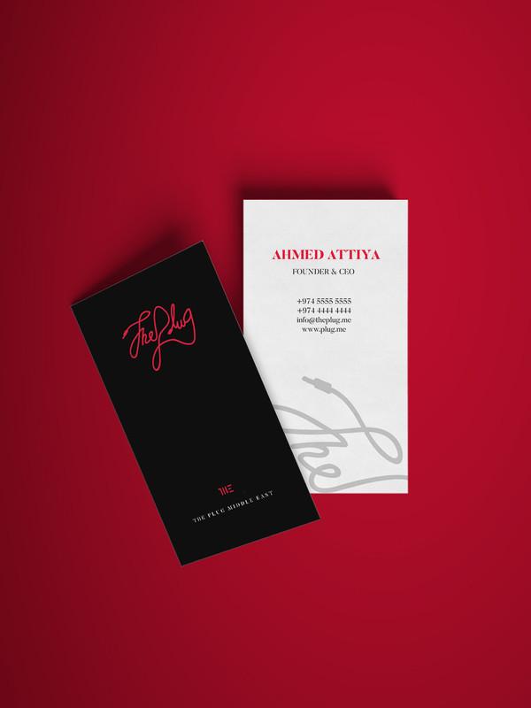 2-plug-business-card.jpg