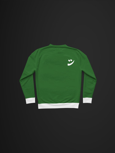 tamm-sweater-2.jpg