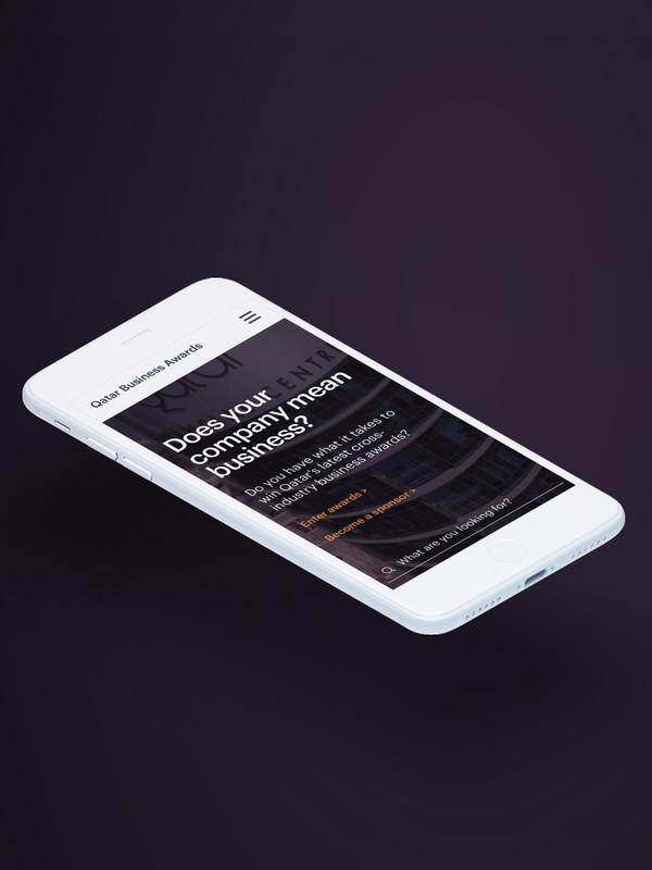home-qba-mobile.jpg