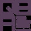 qba-old-logo.png
