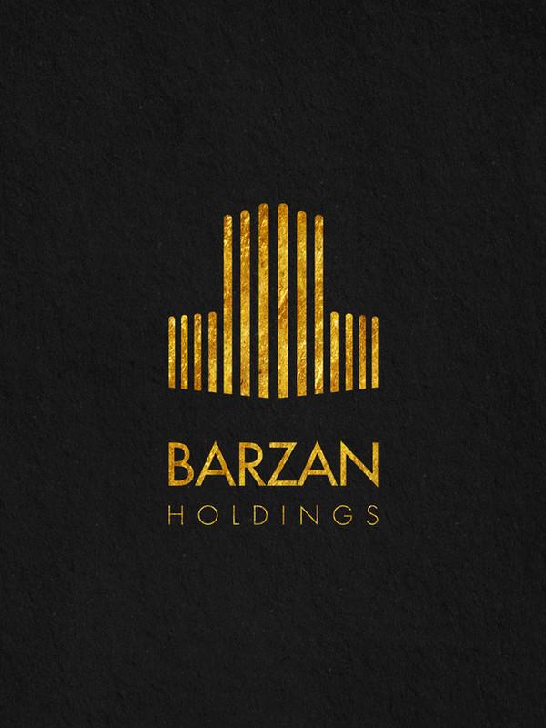 Barzan Concept 5