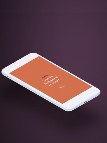 menu-btb-mobile.jpg