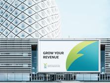 1-b-billboard.jpg