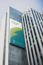 1-b-port-billboard.jpg