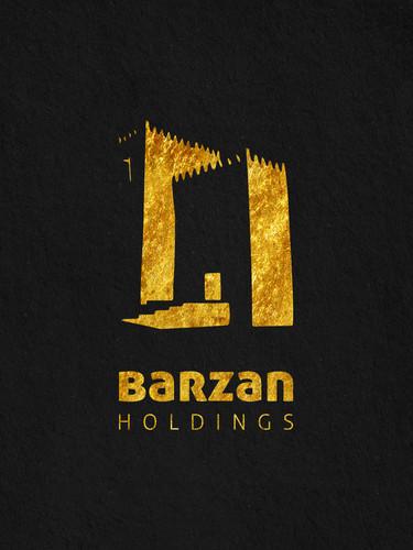Barzan Concept 1