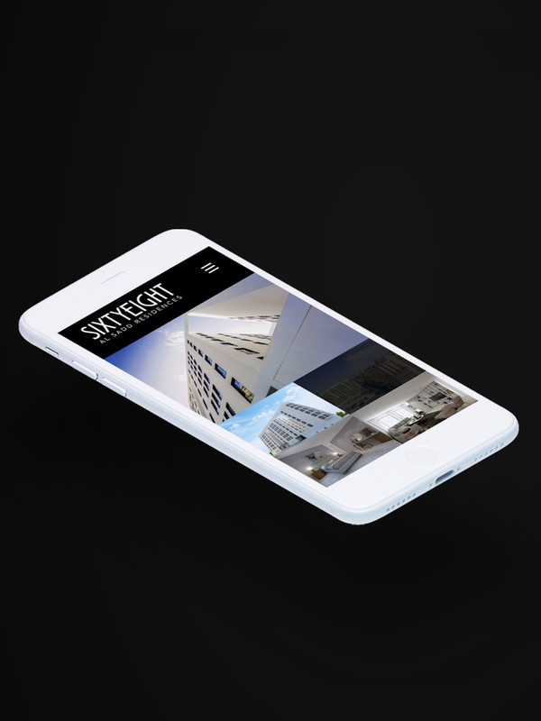Gallery Mobile