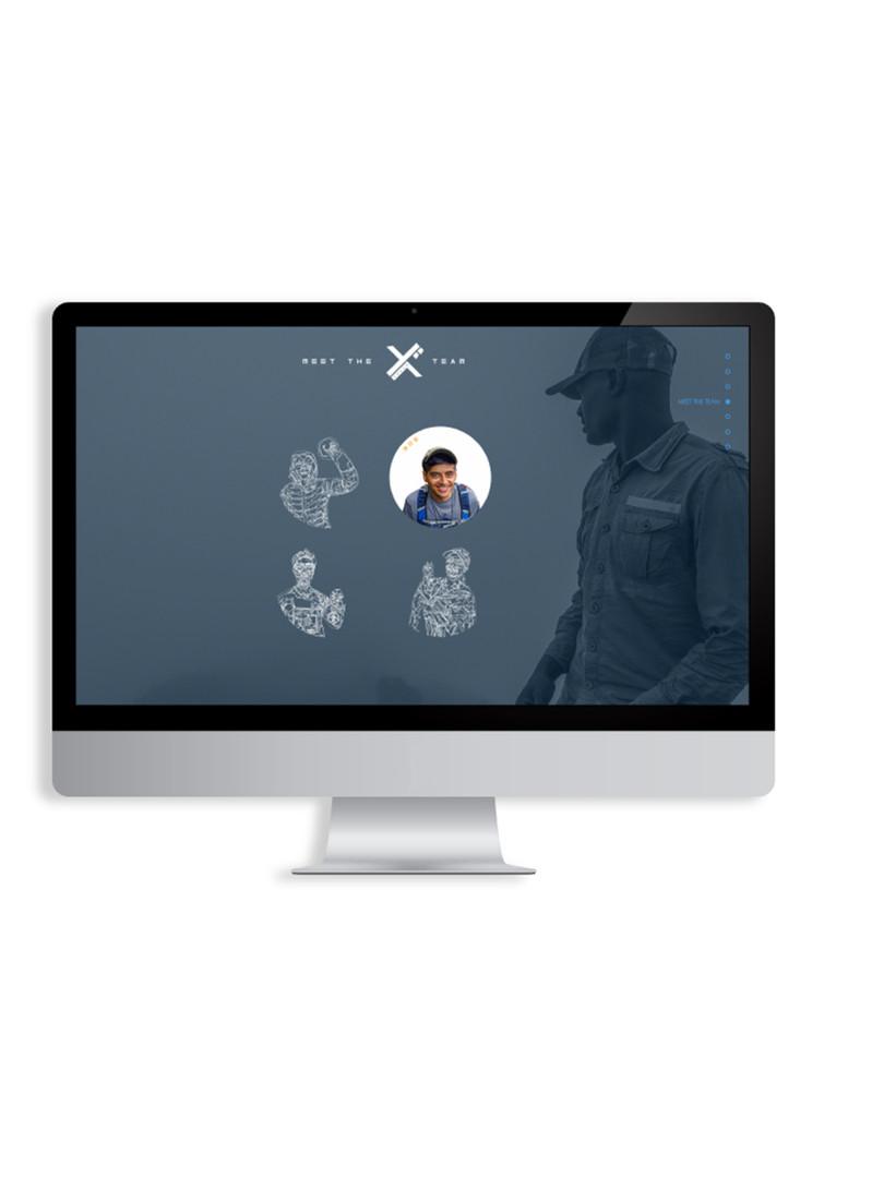 2-team-screen-yallax.jpg