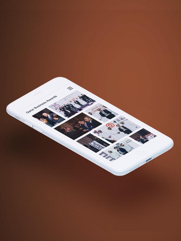 gallery-qba-mobile.jpg