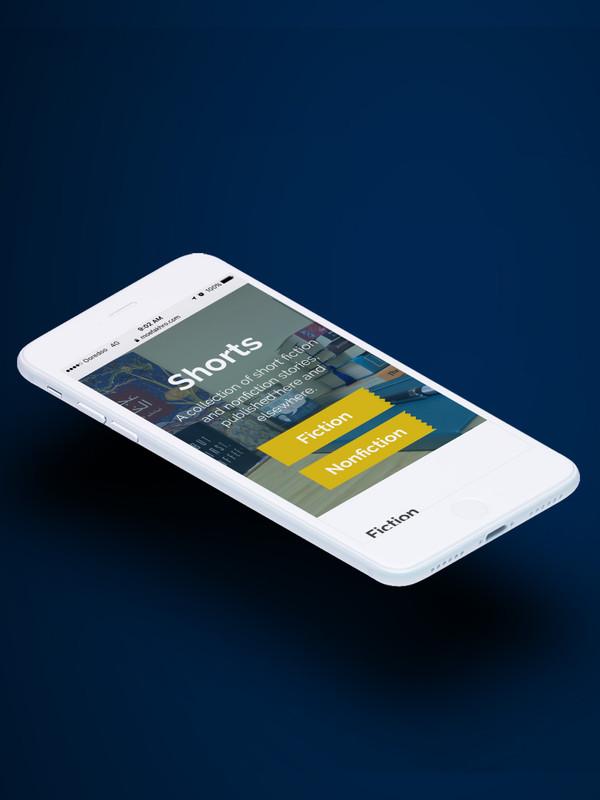 story-mobile.jpg