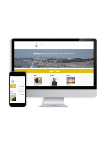home-web.jpg