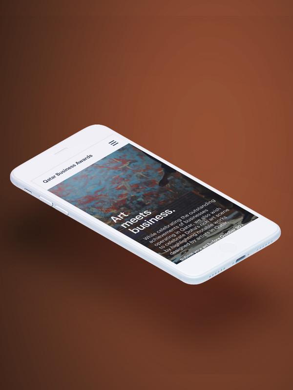art-qba-mobile.jpg
