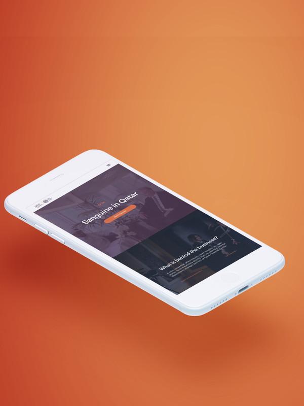 home-mobile-btb.jpg