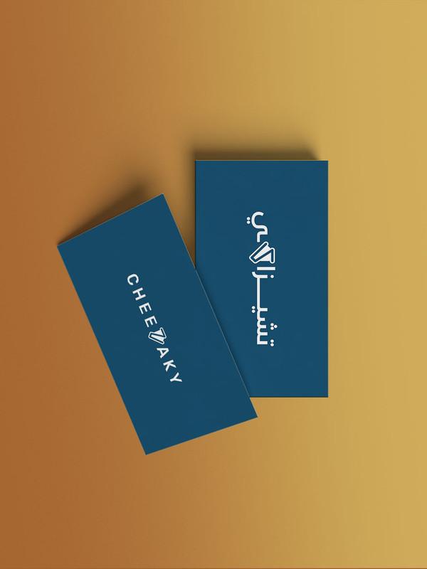 cheezaky-card.jpg