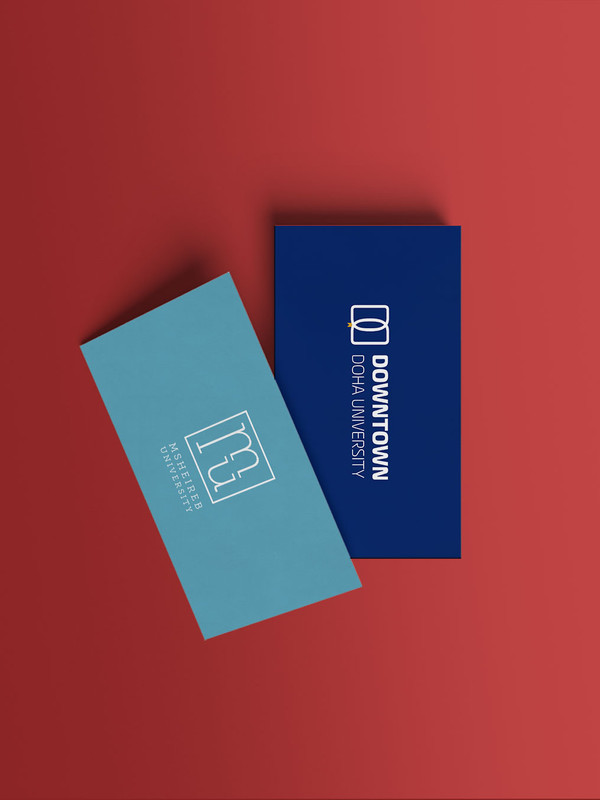 msheirb-downtown-cards.jpg