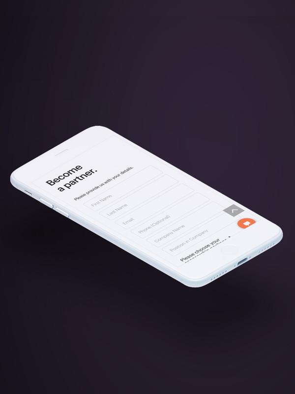 form-qba-mobile.jpg