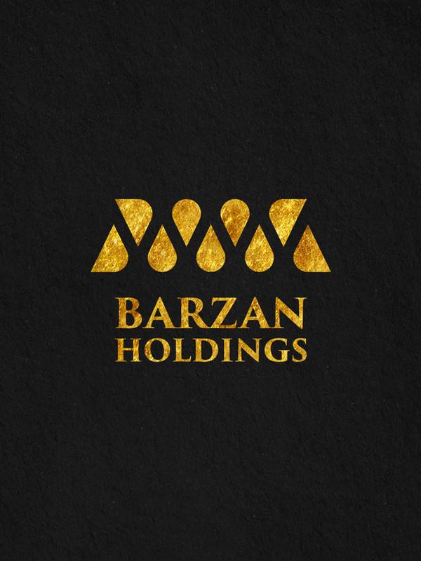 Barzan Concept 3