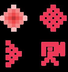 pixel-drafts-2.png