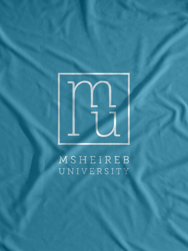 mshrb-university-flag.jpg
