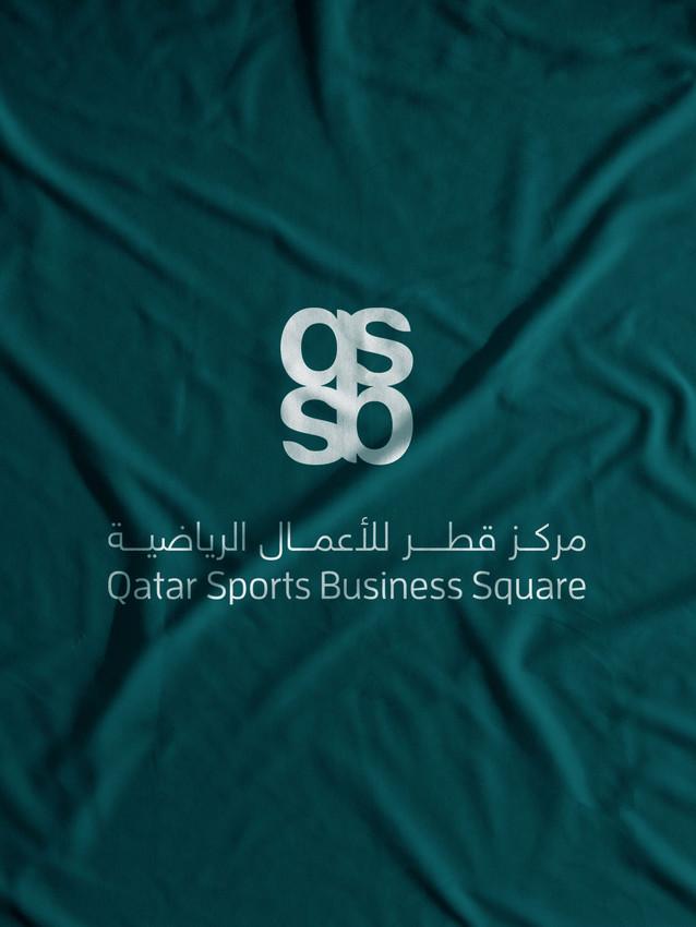 2-a-flag.jpg