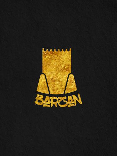 Barzan Concept 6