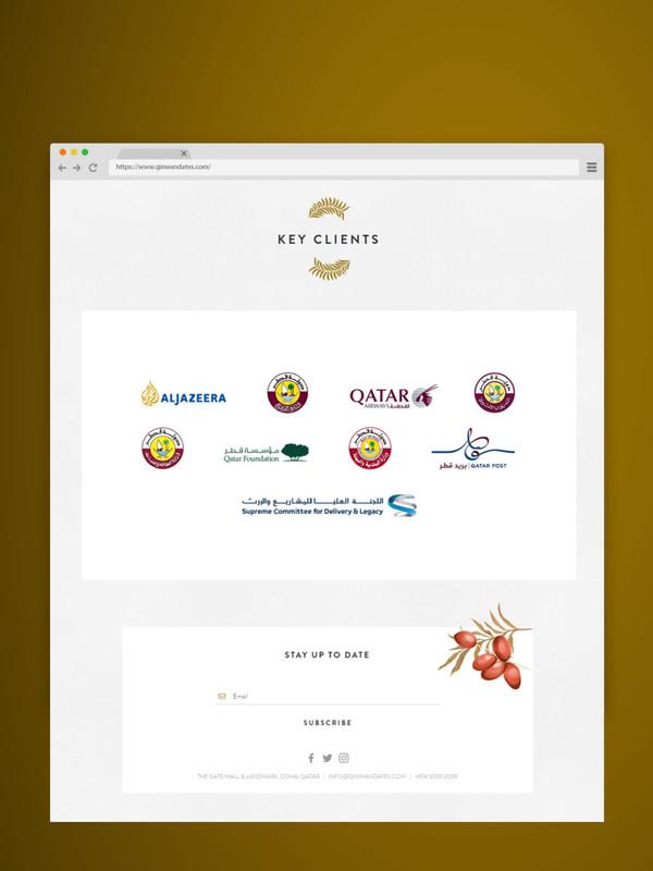 Clients Web
