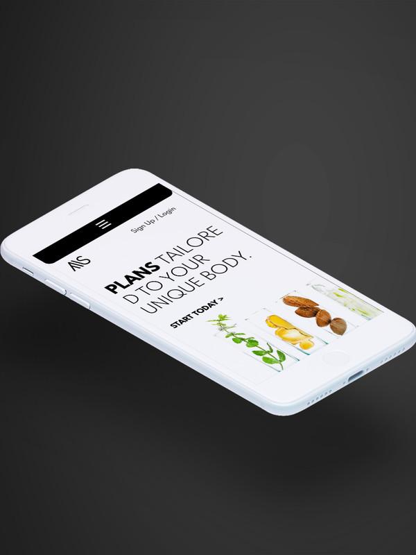 plans-as-mobile.jpg