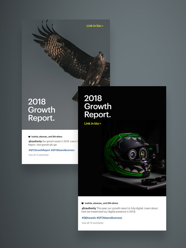 Instafeed-growth-report.jpg