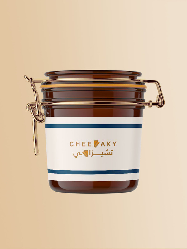 jar2-back-cheezaky.jpg