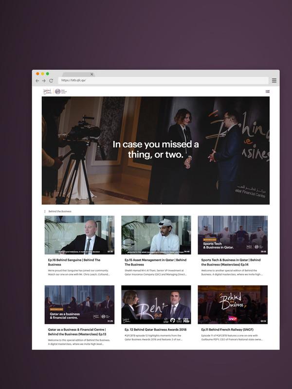 episodes-web-btb.jpg