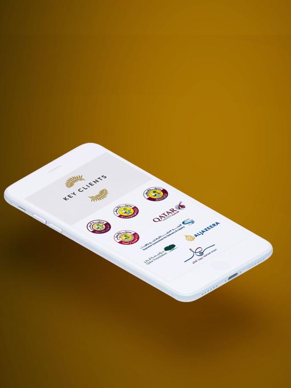 Clients Mobile