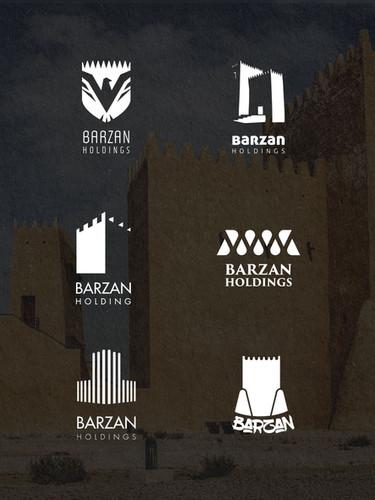 Barzan Summary