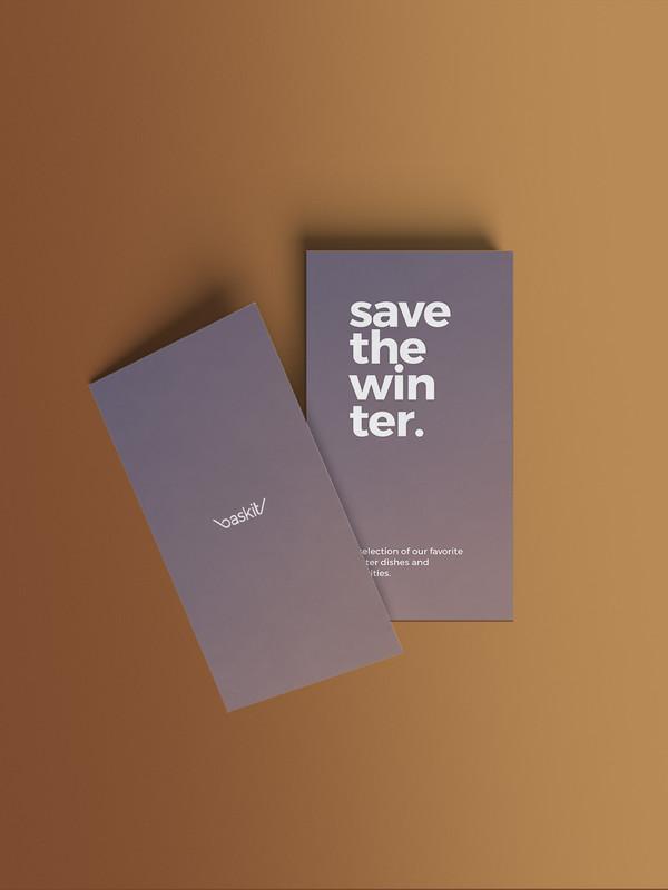 1-savewinter-baskit.jpg