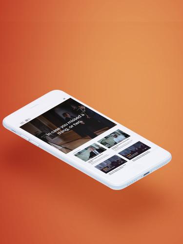 episodes-mobile-btb.jpg