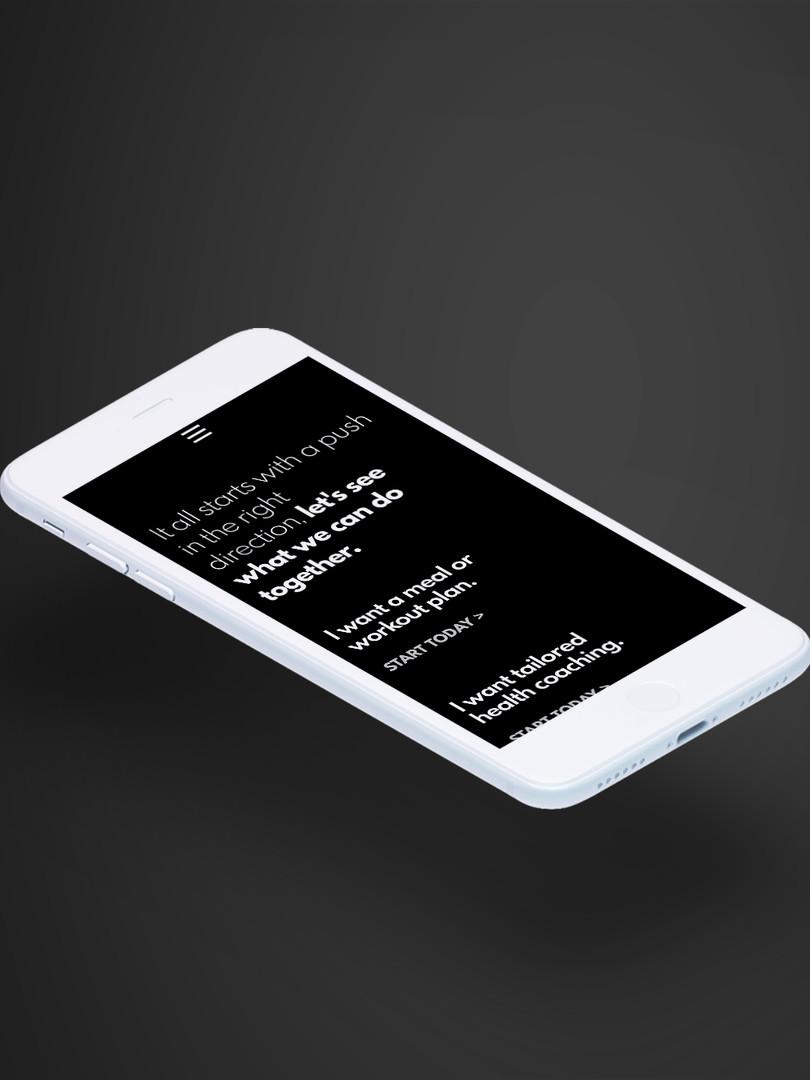menu-as-mobile.jpg