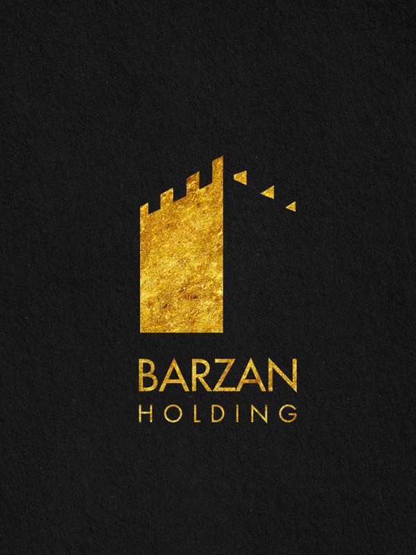 Barzan Concept 4