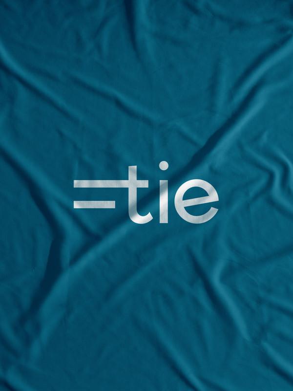 =tie flag