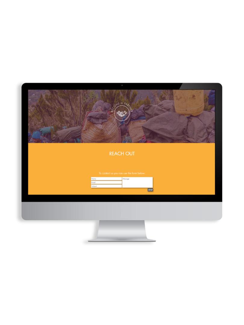 3-sponsors-screen-yallax.jpg
