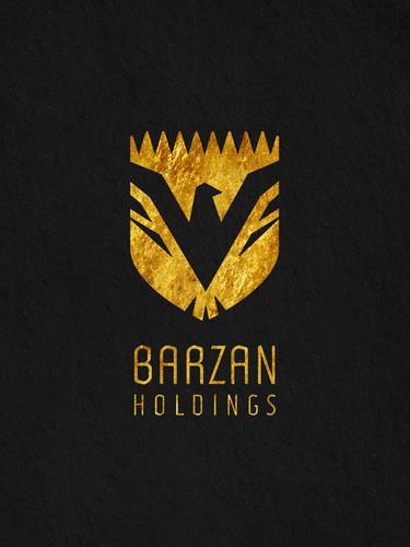 Barzan Concept 2
