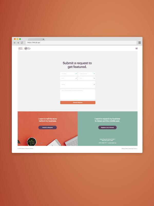 form-web-btb.jpg
