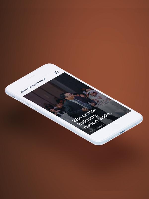 awards-qba-mobile.jpg