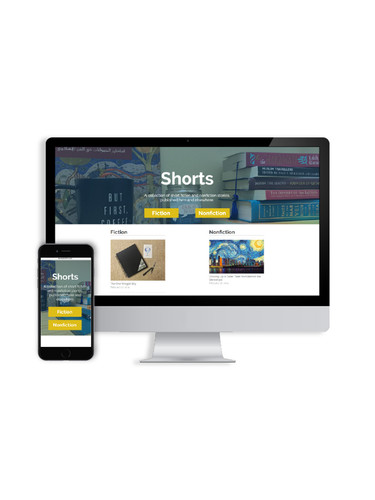story-web.jpg