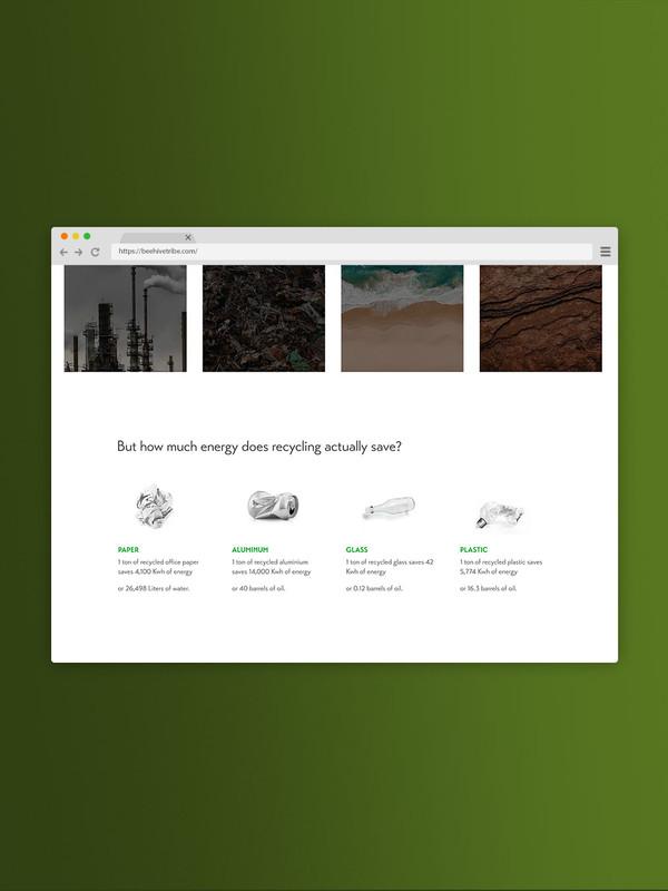 info-web-beehive.jpg