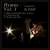 hymns front cover 1 500.jpg