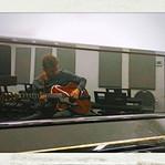 Tom Lee Music, Coquitlam, Vancouver, CA, 2020