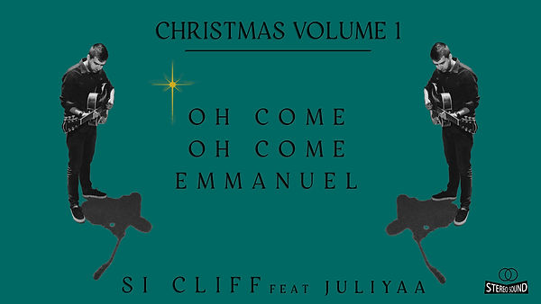 Oh Come Oh Come Emmanuel.jpg