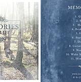 sicliff-memories-album-artwork.jpg