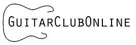 logo white shadow.jpg