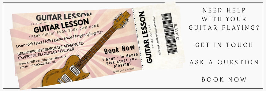 two lesson tickets book now.jpg